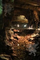 grotte Stiffe_031