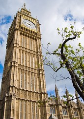 Big Ben (Shutter logix) Tags: england london tower clock bigben