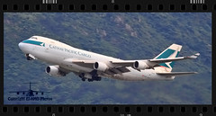 B-LID (EI-AMD Photos) Tags: boeing 747 blid cathay pacific cargo eiamd vhhh hong kong aviation airport hkg photos