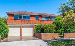 36 Flower Street, Maroubra NSW