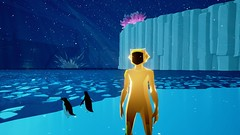 ABZÛ_20160806004529 (arturous007) Tags: abzu playstation ps4 playstation4 pstore psn inde indépendant sea ocean water fish shark adventure exploration majesticcreatures swim narrative myth experience giantsquid sony share journey