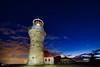 IMG_0218.jpg (Taekwondo information) Tags: barrenjoey sydney lighthouse importedkeywordtags nsw