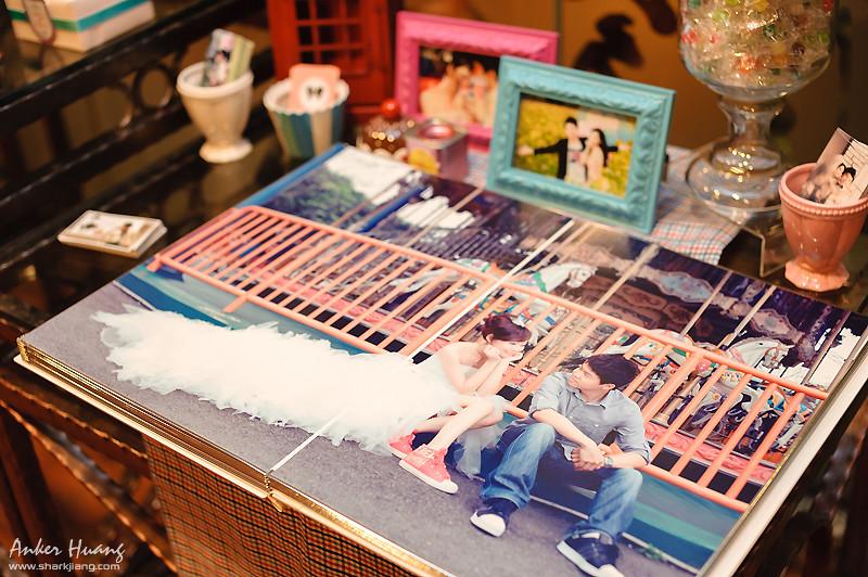 婚攝Anker 2012-07-07 網誌0017