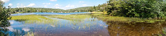 20120802-160516 stitch ER3 (fritzmb) Tags: vacation usa lake nature public water landscape vermont place unitedstates newengland event northamerica stitched source woodford keyword descriptor sourcefritzmb woodfordlake