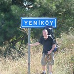 """Rolling into Yenikoy <a style=""""margin-left:10px; font-size:0.8em;"""" href=""""http://www.flickr.com/photos/59134591@N00/7905660570/"""" target=""""_blank"""">@flickr</a>"""