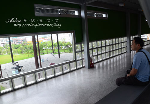 羅東文化工場026.jpg