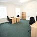 Dominick Court Serviced Offices