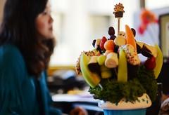 Cindy's Fruit-Chocolate-Bowl (spieri_sf) Tags: flickrhq foursquare:venue=4b144582f964a5204aa023e3