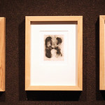 """<b>Underground I, II, and III</b><br/> Kamb (LC '07)(Copperplate Photogravures)<a href=""""http://farm9.static.flickr.com/8174/7950196506_f11f2441c9_o.jpg"""" title=""""High res"""">∝</a>"""