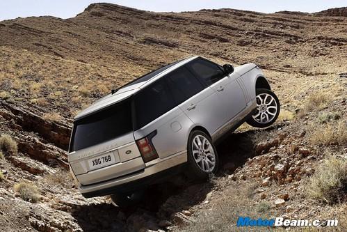 2013-Range-Rover-16