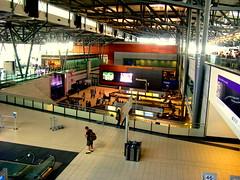 IMG_7447 (wyliepoon) Tags: canada building interior ottawa terminal ottawamacdonaldcartierinternationalairport