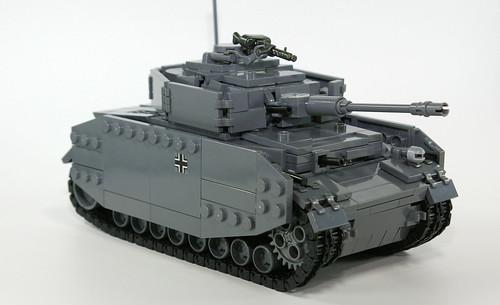 Panzer_IV_H