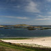Scilly scenery
