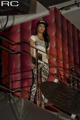 2012 Crimson Models & Bottles Charity Bash Fashion Show (Rene Colon) Tags: charity nyc ny newyork crimson fashion asian women models nightclub event 2012 renecolon