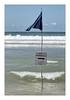 Quelques bleus (Gabi Monnier) Tags: blue mer france beach canon vacances flickr jour bleu été plage messanges atlantique landes aquitaine traitement extérieur molietsetmâa canoneos600d gabimonnier
