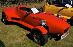uk cars suffolk sunday classiccars kitcar burystedmunds sigma1020mmf456exdchsm fornhamstmartin nikond90 classiccarsbythelake