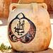 Tunisia-3588 - Not Wall Art......