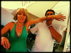 299 (Mig_R) Tags: holiday sanantonio island spain holidays september espana spanish ibiza eivissa 2012 balearicislands balearics calallonga casalily