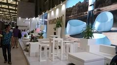 vondom_furniture_china_2012 (4)