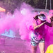 Color Me Rad 5K Run Albany - Altamont, NY - 2012, Sep - 18.jpg by sebastien.barre