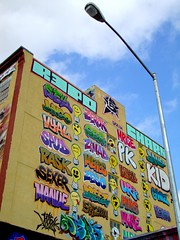 "5 pointz-Long island city - Queens NY • <a style=""font-size:0.8em;"" href=""http://www.flickr.com/photos/10079554@N04/8022987695/"" target=""_blank"">View on Flickr</a>"