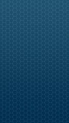 Stark (Matt Gemmell) Tags: desktop wallpaper home grid lock 5 picture screen hex iphone