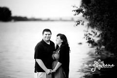 green bay depere wi engagement portrait pictures (Door County Wedding Photographer Magdalene Photogr) Tags: photography magdalene madisonweddingphotographer wisconsindellsweddingphotographer doorcountyweddingphotography greenbayweddingphotographer appletonweddingphotographer magdalenephotography
