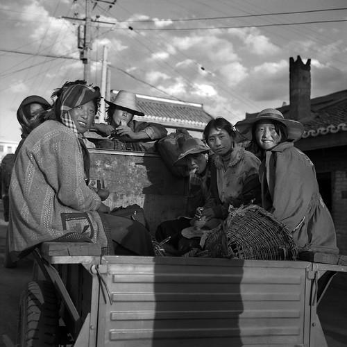 tibet1999_42