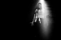 This is it - Tribute (rafaelnepo) Tags: show dangerous mj cover michaeljackson thisisit humannature thriller blackorwhite jackson5 beatit smoothcriminal thewayyoumakemefeel rodrigoteaser iwannastartsomething