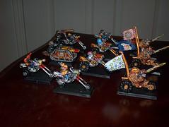 100_6863 (terry_tibbs2012) Tags: warhammer squats spacedwarfs 40ksquat 40ksquats
