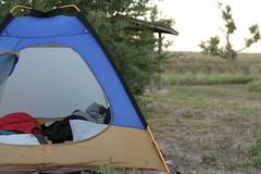 Cimarron National Grassland (TravelKS) Tags: camping nature elkhart dodgecity forestservice hiddengem nationalgrasslands highway56 boothillcasino cimarronnationalgrasslands kansasagriculturalheritage