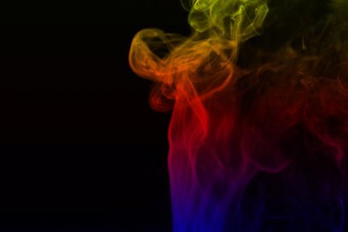 black color up night dark studio nikon focus smoke flash grain 180 crop luck twirl gradient minimalist ppi thirds 180ppi