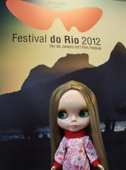 Festival do Rio 2012