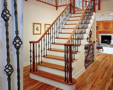 basket-metal-baluster - Copy
