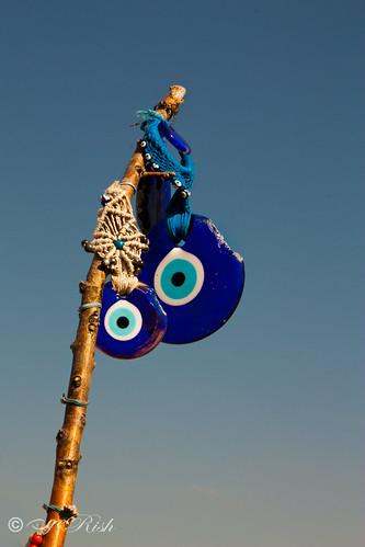 eyeRish-EvilEye