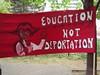 """education_not_deportation <a style=""""margin-left:10px; font-size:0.8em;"""" href=""""http://www.flickr.com/photos/78655115@N05/8052035932/"""" target=""""_blank"""">@flickr</a>"""