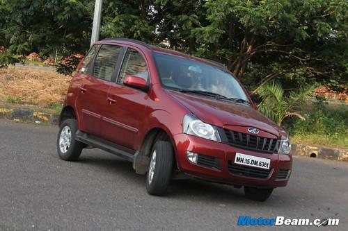 2012-Mahindra-Quanto-Review-07
