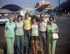 19760822_KightFamily_Florida_08.jpg (Adam Pratt) Tags: car us automobile lexington ky 110 drivein tedkight sallypratt williamkight cassieminor virginiakight laurakooken