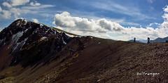 Cerro de Barrosa
