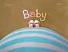 B a b y   Bump (.•۫◦۪°•OhSoBoHo•۫◦۪°•) Tags: baby selfportrait me pregnancy converse chucks bump chucktaylors selfie babybump fromwhereistand nikoncoolpixs6000