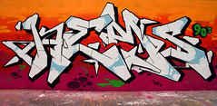 BENNY BLANCO (ALL CHROME) Tags: atlanta kemer kem ges ironlak allchrome kem5 kems kemr