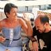 Lorca - Verano 2012