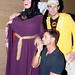 Disneyland GayDays 2012 122