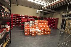 production-storage-002