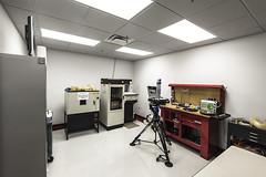 engineering-sla-room-001