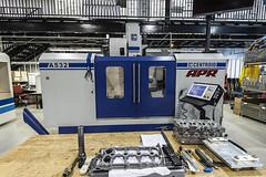 production-centroid-001