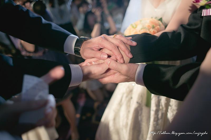 炳霖 依萍 結婚-0176.jpg