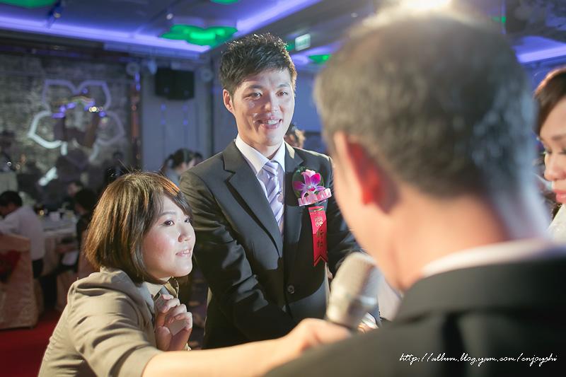 炳霖 依萍 結婚-0177.jpg