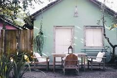 1218 (UXUA Casa Hotel) Tags: praia beach hotel casa spa luxury pauline select trancoso uxua chardin