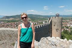 20160722-DSC_9924 (okiaer) Tags: makadonien nikon d600 macedonia